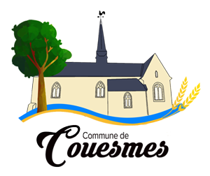 Couesmes